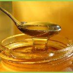 В чем польза мёда для организма