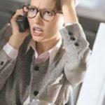 Стресс и его влияние на здоровье человека