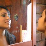 Мицеллярная вода: лечение и очистка кожи