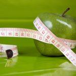 Питание перед занятиями спортом или фитнесом