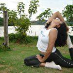 Что такое йога в современной жизни: наука или способ жизни?