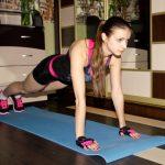 Какая методика тренировок по фитнесу лучше?