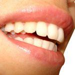 Художественная реставрация зубов - искусство в стоматологии