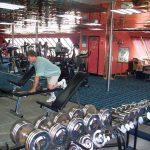 Спортзал: как достичь результатов от занятий спортом