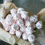 Пастила своими руками - здоровая альтернатива сладостям