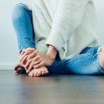 Почему болят суставы: что делать?