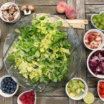 Какие продукты повышают иммунитет и укрепляют здоровье