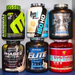 Спортивное питание и пищевые добавки - кому и когда они нужны?